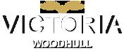 logo1x1WHITE