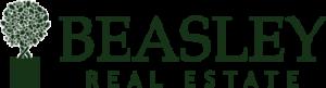 Beasley Real Estate