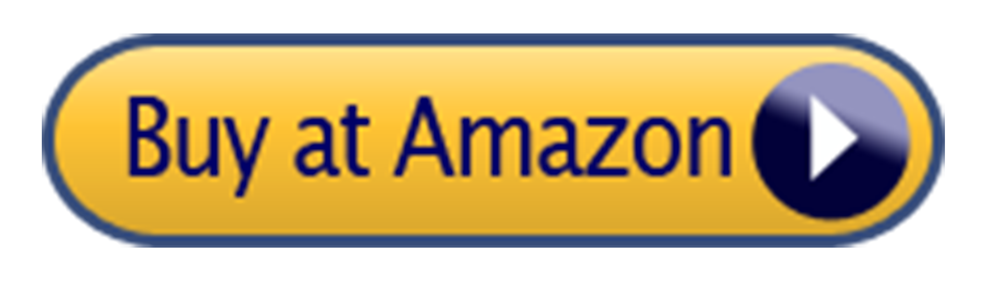 Buy America's Victoria, Remembering Victoria Woodhull on Amazon